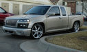 GMC_Canyon_Custom_54.jpg