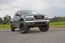 GMC_Canyon_Custom_55.jpg