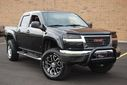 GMC_Canyon_Custom_56.jpg
