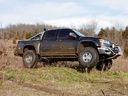 GMC_Canyon_Lifted_40.jpg