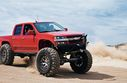 GMC_Canyon_Lifted_41.jpg