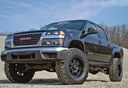 GMC_Canyon_Lifted_42.jpg