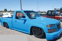 GMC_Canyon_Lifted_47.jpg