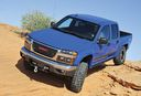 GMC_Canyon_Lifted_54.jpg