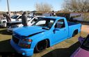 GMC_Canyon_Lifted_55.jpg