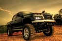 GMC_Canyon_Lifted_56.jpg