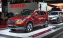 Honda_CR-V_Tuning_32128.jpeg