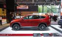 Honda_CR-V_Tuning_32129.jpeg