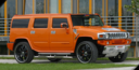 Hummer_H2_tuning_972.png