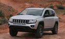 Jeep_Compass_Tuning_77189.jpg