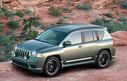 Jeep_Compass_Tuning_77193.jpg