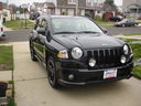 Jeep_Compass_Tuning_77194.jpg