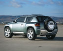 Jeep_Compass_Tuning_77204.jpg
