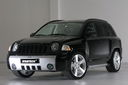 Jeep_Compass_Tuning_77207.jpg