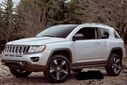 Jeep_Compass_Tuning_77209.jpg