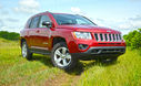 Jeep_Compass_Tuning_77210.jpg