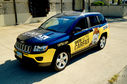 Jeep_Compass_Tuning_77211.jpg