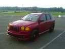 Jeep_Compass_Tuning_77226.jpg