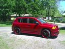 Jeep_Compass_Tuning_77227.jpg