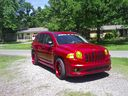 Jeep_Compass_Tuning_77228.jpg