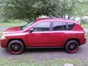 Jeep_Compass_Tuning_77229.jpg