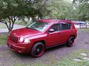Jeep_Compass_Tuning_77230.jpg