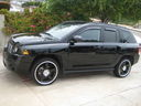 Jeep_Compass_Tuning_77231.jpg