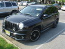 Jeep_Compass_Tuning_77232.jpg