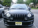 Jeep_Compass_Tuning_77235.jpg