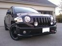 Jeep_Compass_Tuning_77236.jpg
