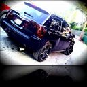 Jeep_Compass_Tuning_77239.jpg