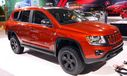 Jeep_Compass_Tuning_77245.jpg