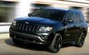 Jeep_Compass_Tuning_77250.jpg