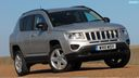 Jeep_Compass_Tuning_77254.jpg