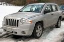 Jeep_Compass_Tuning_77258.jpg