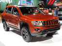 Jeep_Compass_Tuning_77265.jpg