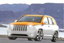 Jeep_Compass_Tuning_77268.jpg