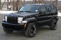 Jeep_Liberty_tuning_9125.jpg