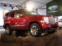 Jeep_Liberty_tuning_9126.jpg