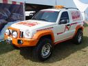 Jeep_Liberty_tuning_9127.jpg