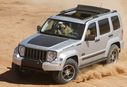 Jeep_Liberty_tuning_9128.jpg