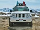 Jeep_Liberty_tuning_9129.jpg