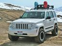 Jeep_Liberty_tuning_9130.jpg
