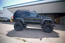Jeep_Liberty_tuning_9137.jpg