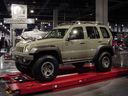 Jeep_Liberty_tuning_9138.jpg