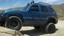 Jeep_Liberty_tuning_9174.jpg