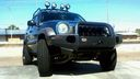 Jeep_Liberty_tuning_9175.jpg