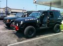 Jeep_Liberty_tuning_9177.jpg