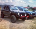Jeep_Liberty_tuning_9178.jpg