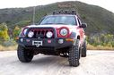 Jeep_Liberty_tuning_9181.jpg
